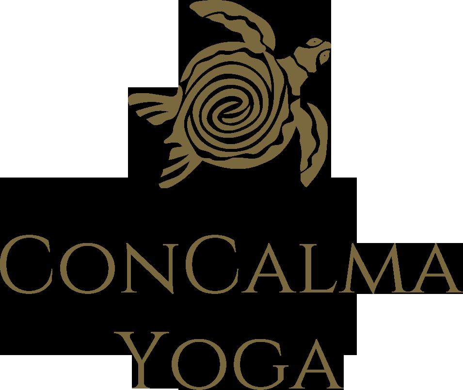 Concalma Yoga